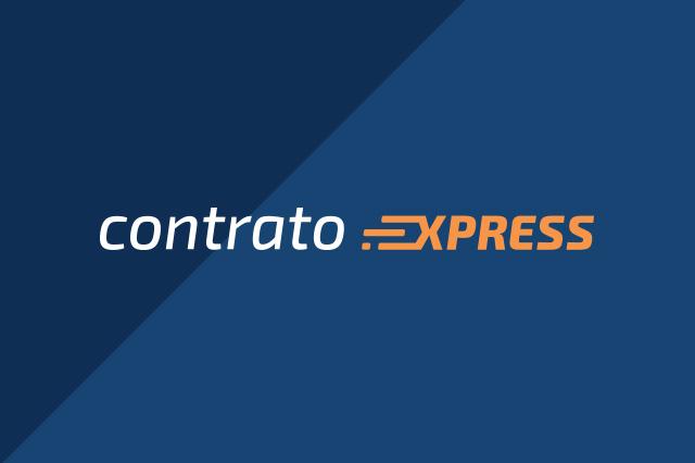 Contrato Express