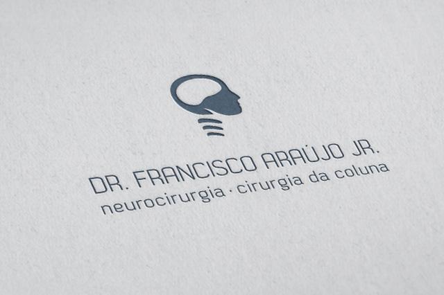 Dr. Francisco Araújo
