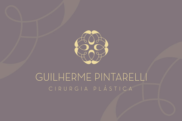 Dr. Guilherme Pintarelli