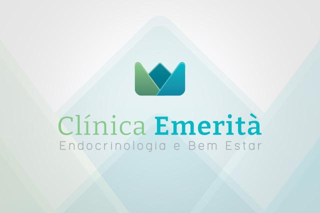 Clínica Emerità