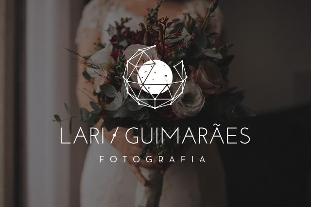 Lari Guimarães