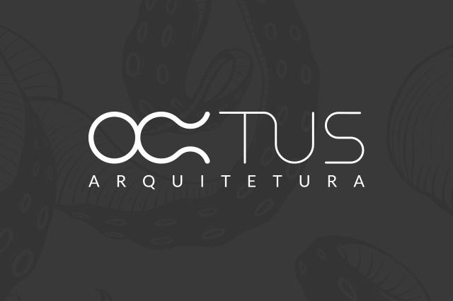 Octus Arquitetura