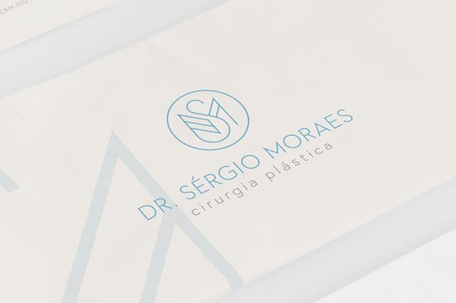Dr. Sérgio Moraes