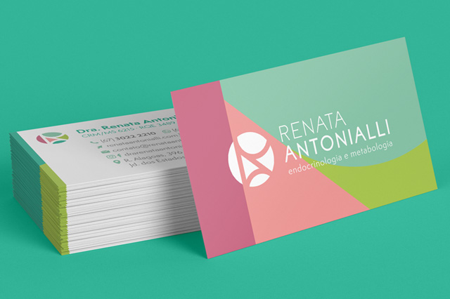 Dra. Renata Antonialli