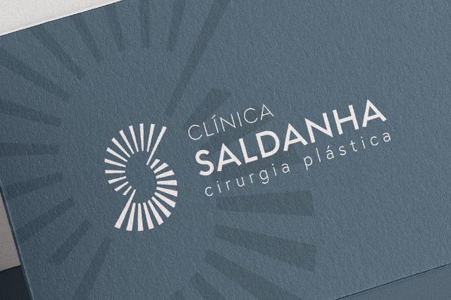Clínica Saldanha