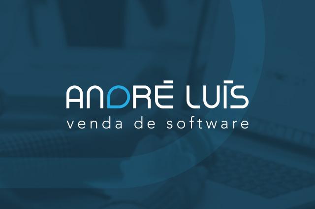 André Luis